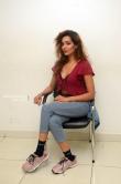 Actress Aditi Tiwari Stills (11)