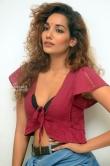 Actress Aditi Tiwari Stills (3)