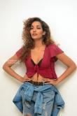 Actress Aditi Tiwari Stills (4)
