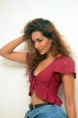 Actress Aditi Tiwari Stills (5)