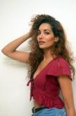 Actress Aditi Tiwari Stills (6)