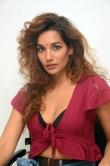 Actress Aditi Tiwari Stills (8)
