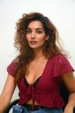 Actress Aditi Tiwari Stills (9)