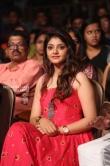 Aishwarya Gorak Stills (5)
