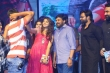 Aishwarya Gorak at tej i love u audio launch