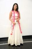 Aishwarya Lakshmi Stills (11)