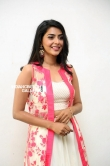 Aishwarya Lakshmi Stills (12)