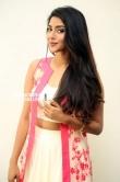 Aishwarya Lakshmi Stills (15)