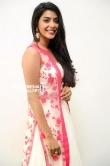 Aishwarya Lakshmi Stills (17)