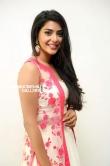 Aishwarya Lakshmi Stills (18)