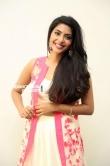 Aishwarya Lakshmi Stills (19)