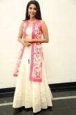Aishwarya Lakshmi Stills (2)
