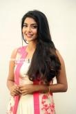 Aishwarya Lakshmi Stills (22)