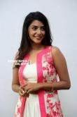 Aishwarya Lakshmi Stills (24)