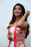 Aishwarya Lakshmi Stills (25)