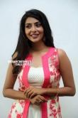 Aishwarya Lakshmi Stills (27)