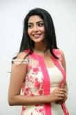 Aishwarya Lakshmi Stills (30)
