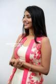 Aishwarya Lakshmi Stills (31)