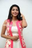 Aishwarya Lakshmi Stills (32)