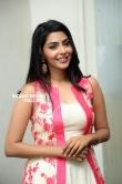 Aishwarya Lakshmi Stills (33)