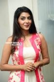Aishwarya Lakshmi Stills (34)