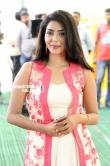 Aishwarya Lakshmi Stills (35)