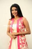 Aishwarya Lakshmi Stills (5)