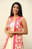 Aishwarya Lakshmi Stills (6)