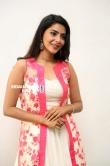 Aishwarya Lakshmi Stills (7)