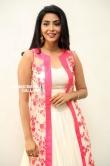 Aishwarya Lakshmi Stills (9)