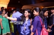 Aishwarya Lakshmi at Tharangam movie Premiere Show (4)