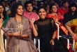 Aishwarya Lakshmi at asianet film awards 2018 (10)