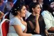 Aishwarya Lakshmi at asianet film awards 2018 (11)