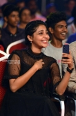 Aishwarya Lakshmi at asianet film awards 2018 (6)