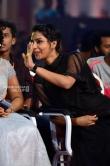 Aishwarya Lakshmi at asianet film awards 2018 (7)