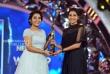 Aishwarya Lakshmi at asianet film awards 2018 (9)