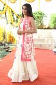 Aishwarya Lakshmi during her telugu movie with kalyan ram (3)