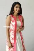 Aishwarya Lakshmi during her telugu movie with kalyan ram (6)