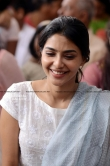 Aishwarya Lekshmi at Brothers Day movie pooja (12)
