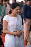 Aishwarya Lekshmi at Brothers Day movie pooja (15)