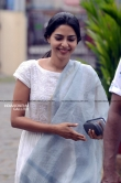 Aishwarya Lekshmi at Brothers Day movie pooja (3)