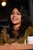 Aishwarya Lekshmi at Donut factory opening (11)