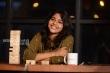 Aishwarya Lekshmi at Donut factory opening (3)