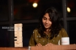 Aishwarya Lekshmi at Donut factory opening (4)