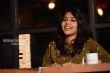 Aishwarya Lekshmi at Donut factory opening (5)