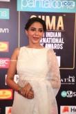 Aishwarya Lekshmi at SIIMA Awards (1)