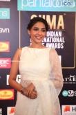 Aishwarya Lekshmi at SIIMA Awards (2)