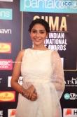 Aishwarya Lekshmi at SIIMA Awards (3)