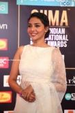 Aishwarya Lekshmi at SIIMA Awards (4)