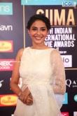 Aishwarya Lekshmi at SIIMA Awards (5)